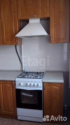2-к квартира, 55 м², 5/10 эт. 89039272156 купить 1