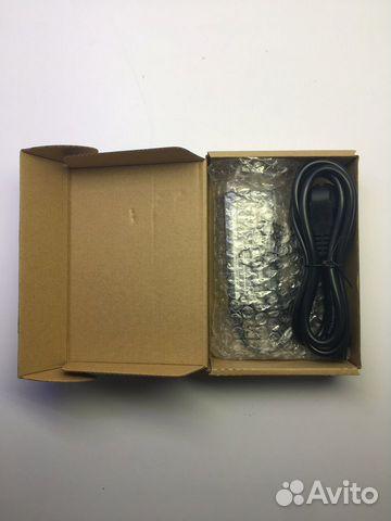 Адаптер питания для ноутбука HP 14-n200 купить 4