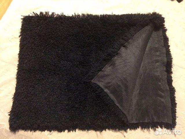 Купить искусственный мех уфа ткань страйп сатин купить от производителя