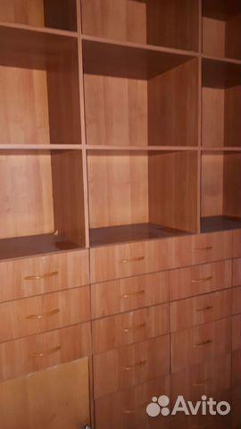 Мебель для бизнеса 89131323653 купить 5