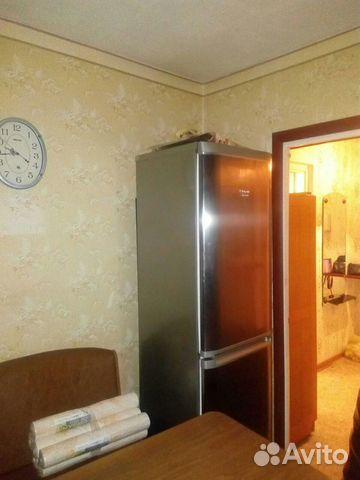 Часы сдать на квартиру тольятти в часы телефоны ломбард