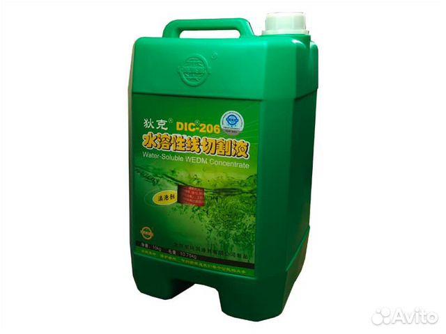 Сож для электроэрозии