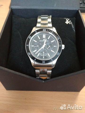 Наручные челябинск часы продам стоимость мбр часа в включен