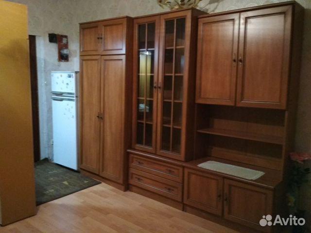Комната 21 м² в 4-к, 2/4 эт. 89217929274 купить 1