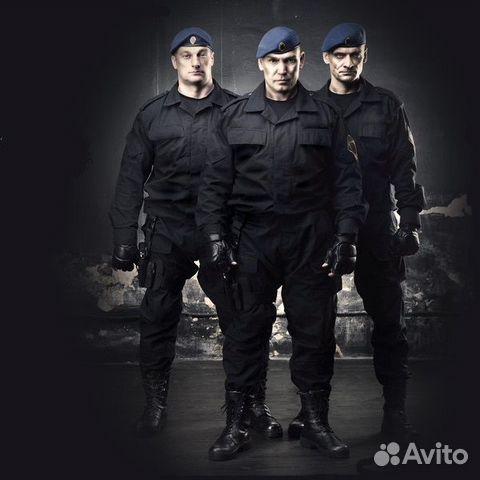 Охрана автосалонов в москве вахта взять деньги под залог в москве