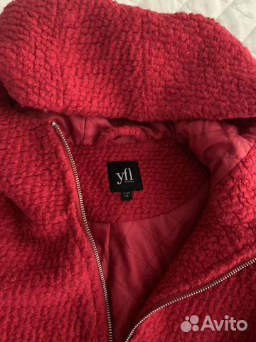 Пальто 89871808585 купить 2