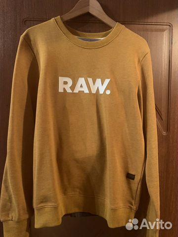 G-star raw толстовка оригинал 89505550743 купить 1