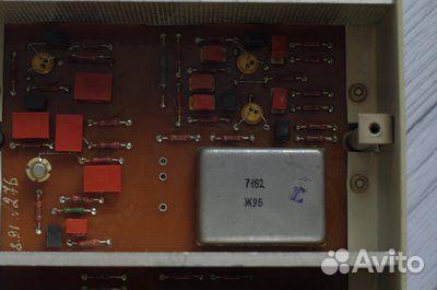 Усил. антен для радио-стан. (прием-перед.Кгц-Мгц) 89084467855 купить 5