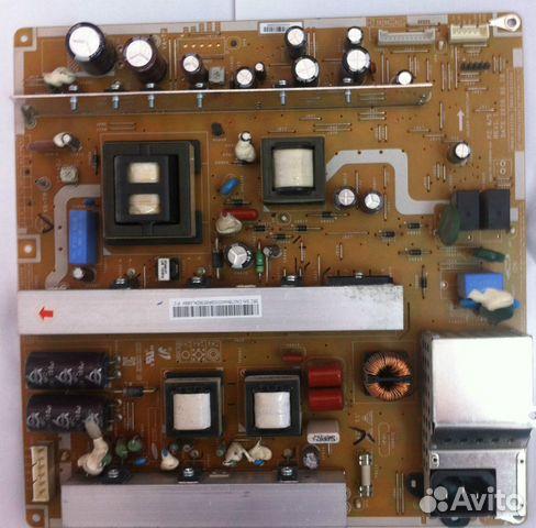 Блок питания SAMSUNG PS42C430A1W BN44-00329A 89516188777 купить 1