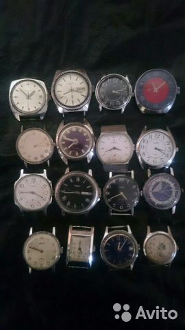 Ссср продам екатеринбург часы квартиру по часам академгородок сдам