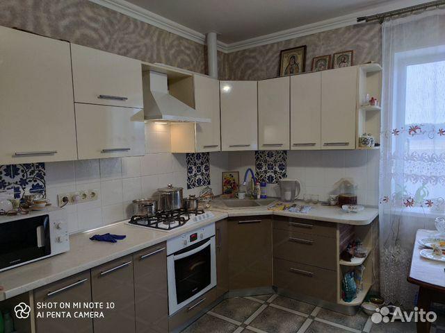 Дом 200 м² на участке 15 сот. 89257107333 купить 10