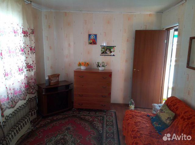 Дача 50 м² на участке 4 сот. 89807406389 купить 10