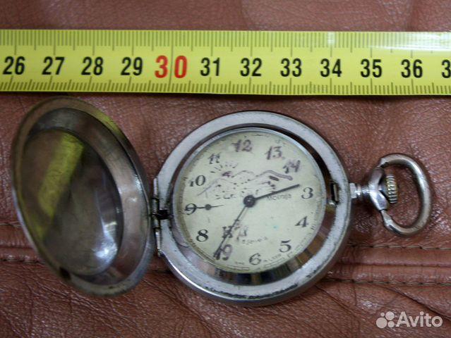 Молния в бресте продать часы часа стоимость рф человеко