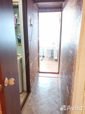 1-к квартира, 32.1 м², 5/5 эт. купить 8