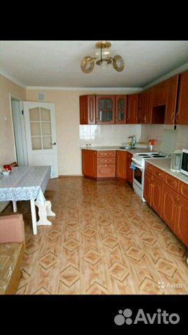 3-к квартира, 105 м², 4/5 эт. 89130327163 купить 1