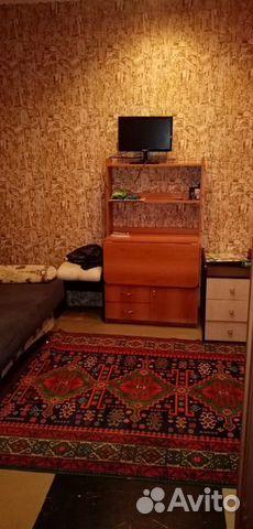 2-к квартира, 51 м², 2/2 эт. 89068191099 купить 5
