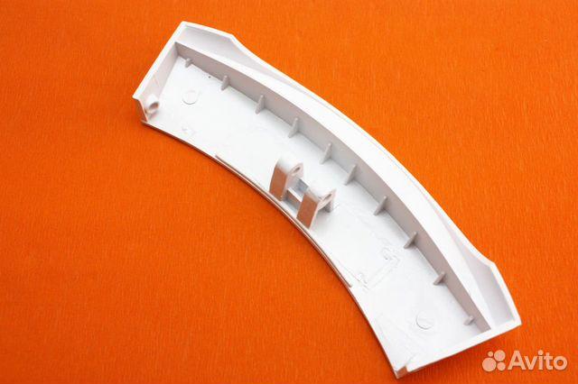 Ручка люка стиральной машины Vestel 42007859