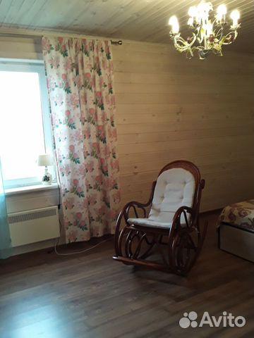 Дом 260 м² на участке 20 сот. 89175215074 купить 7
