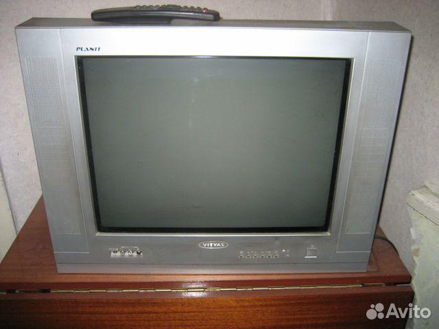 Телевизор  купить 3