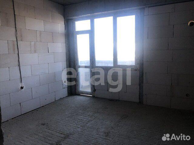 3-к квартира, 100 м², 4/10 эт. 89659589417 купить 10