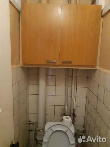 вторичное жилье Георгия Димитрова 32