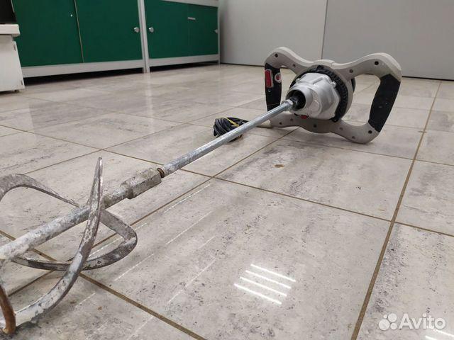 Миксер для бетона купить во владимире бетон для фундамента в мешках купить в