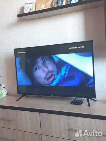 Телевизор 89609492705 купить 1