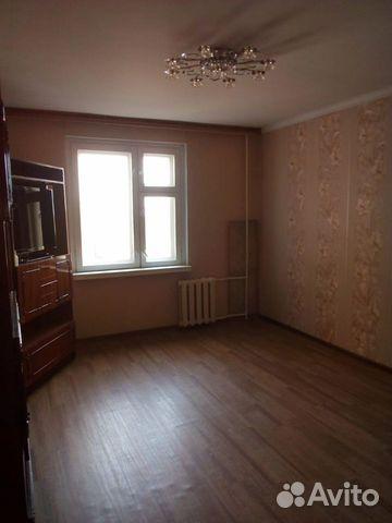 1-к квартира, 34.4 м², 4/9 эт. 89611353130 купить 1