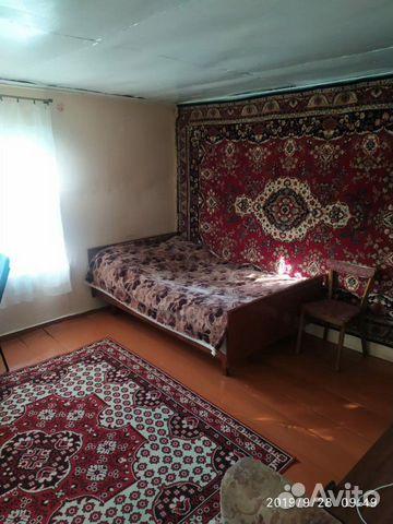 Дом 50 м² на участке 24 сот. 89062578464 купить 10