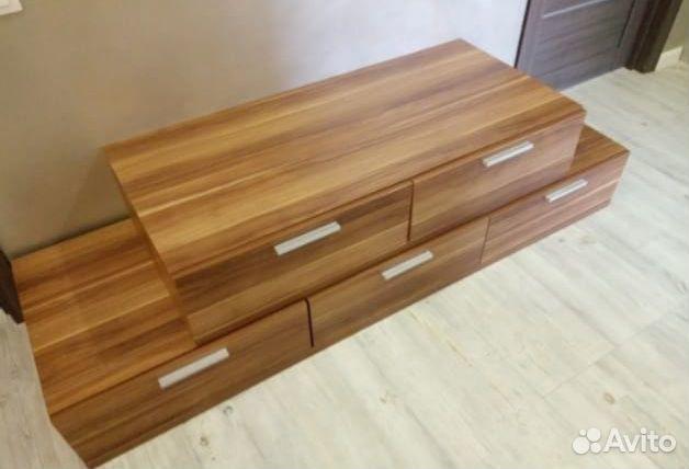 Мебель для гостиной  89515404445 купить 3