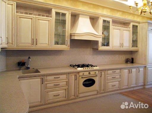 Кухонный гарнитур  89603681688 купить 2