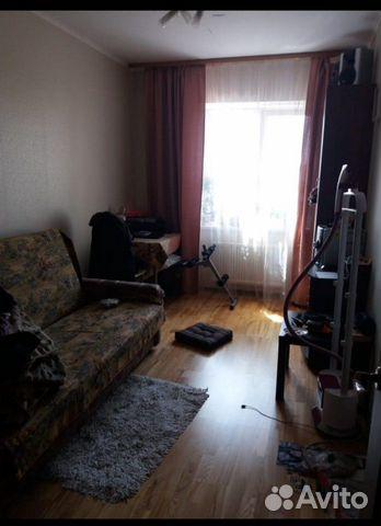 3-room apartment, 80 m2, 7/7 FL. buy 3