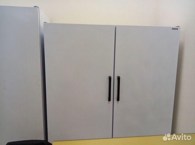 Морозильное и холодильное оборудование 89034355665 купить 2