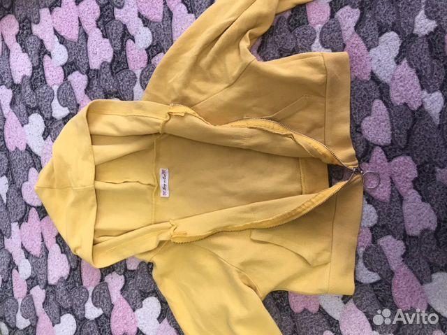 Женская одежда 89997413998 купить 1