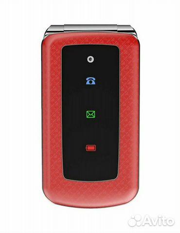 Телефон новый olmio 89212228983 купить 1