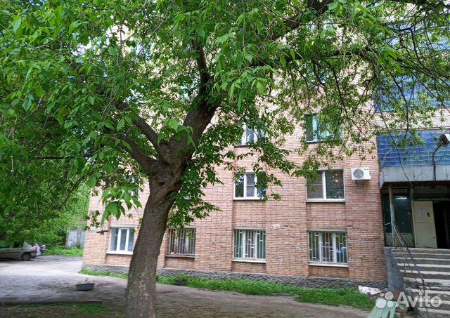 Комната 13 м² в 4-к, 2/9 эт. 89585116292 купить 8