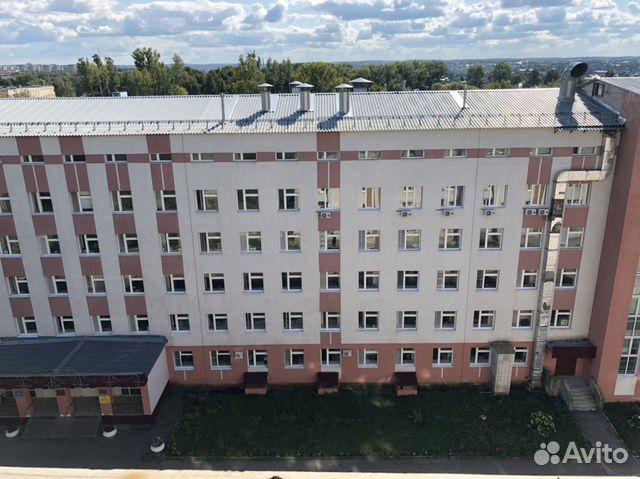 2-к квартира, 49 м², 9/9 эт. 89870834716 купить 3