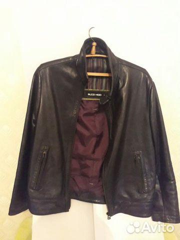 Куртка  89287032267 купить 3