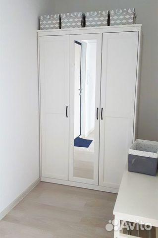 2-к квартира, 42 м², 5/9 эт. 88142631924 купить 7