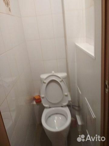 1-к квартира, 36 м², 9/9 эт. купить 8