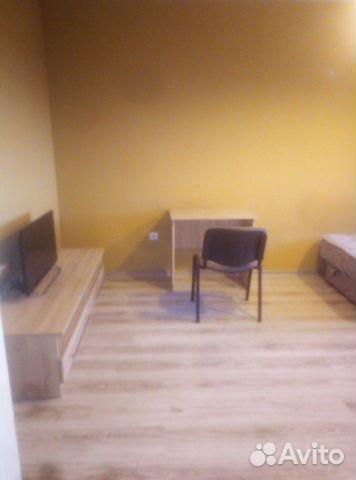 2-к квартира, 65 м², 11/17 эт. 89118522876 купить 10