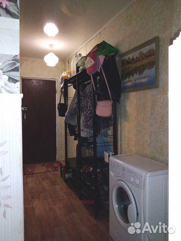 3-к квартира, 46 м², 2/2 эт.  89062975172 купить 4
