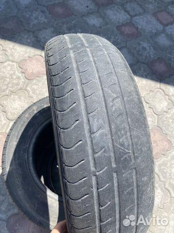Одна шина Roadstone 175-70-13  89883244384 купить 1