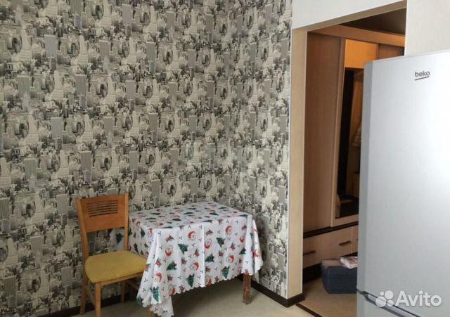 1-к квартира, 39 м², 2/5 эт.  89220739092 купить 2
