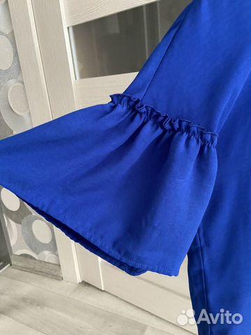Блузка  89209230313 купить 2