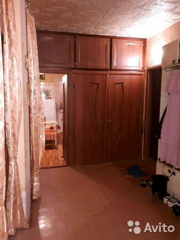 2-к квартира, 67 м², 9/9 эт.  89616552070 купить 3