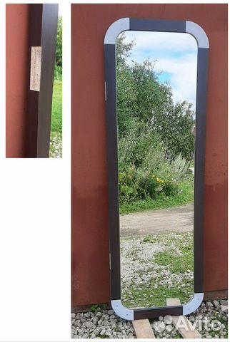 Зеркало  89051188893 купить 4