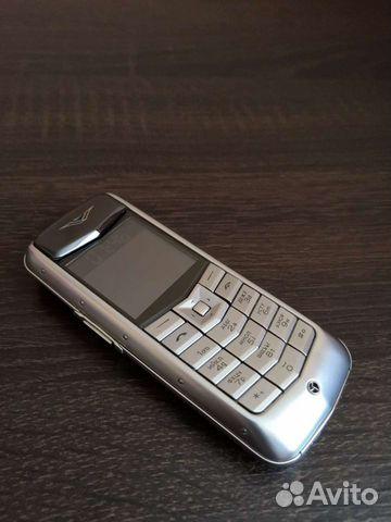 Телефон  89159132303 купить 1