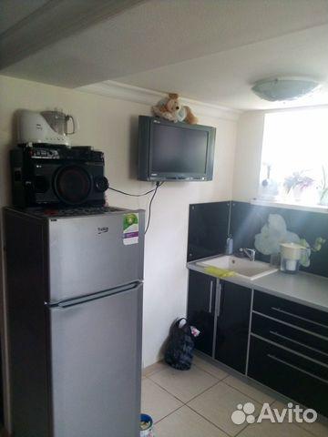 Дом 69 м² на участке 5 сот.  89809251627 купить 7