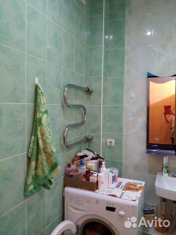 1-к квартира, 43 м², 3/4 эт.  89246619191 купить 7
